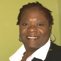 Sandra Cheeks - Online Therapist with 27 years of experience