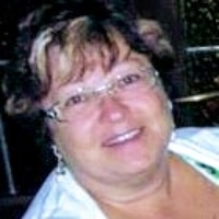 This is Cheryl Musson's avatar and link to their profile