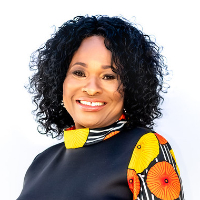 Dr. Jacqueline Ejim - Online Therapist with 6 years of experience