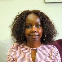 Jamica Cropper-Pam - Online Therapist with 5 years of experience
