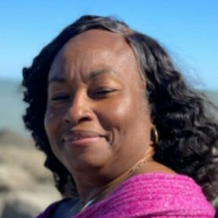 Janie Calhoun - Online Therapist with 16 years of experience