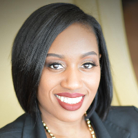 Narkeya Byrd - Online Therapist with 3 years of experience