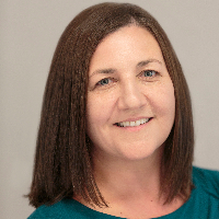Colleen Phillips - Online Therapist with 3 years of experience