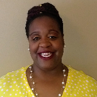 Jameshia Braxton - Online Therapist with 13 years of experience