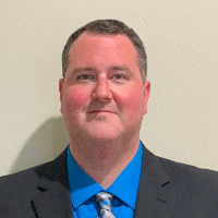 Joshua L. Carpenter - Online Therapist with 9 years of experience