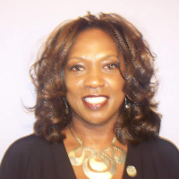 This is Marsha Edwards's avatar and link to their profile