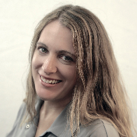 Suzanne Knapp - Online Therapist with 3 years of experience