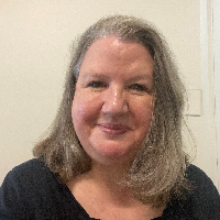 Alexandra  Martell - Online Therapist with 21 years of experience