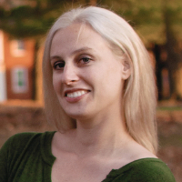Jennifer Sevier - Online Therapist with 11 years of experience