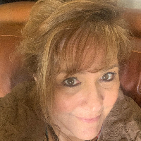 Dr. Anna Garcia - Online Therapist with 35 years of experience