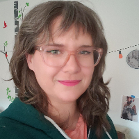 Morrigan Phillips - Online Therapist with 3 years of experience